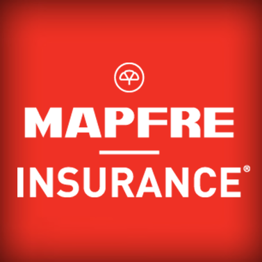 MAPFRE|Commerce Insurance Company
